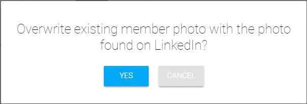 how to change url on linked in profile